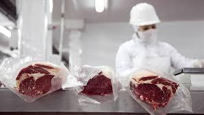 Gobierno estableció nuevos parámetros para la exportación de carne vacuna a la Unión Europea