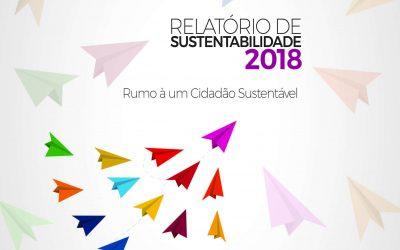 Sancor Seguros Brasil presenta su Segundo Reporte de Sustentabilidad