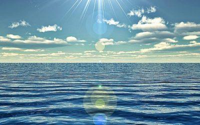 El océano, un pulmón para el planeta clave en la crisis climática