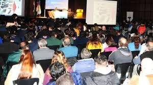 Seminario ganadero del IPCVA en La Pampa: 4 de julio