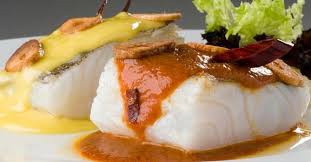 Taller para cocineros para la promoción y consumo de pescado