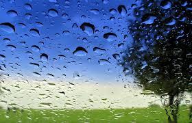 Eventuales lluvias para el Este, frío para el fin de semana