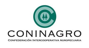Cayó 4,2% el Índice de Competitividad de CONINAGRO