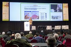 Proteínas artificiales musculares, la carne sin carne