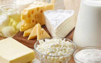 Curso de formación profesional en producción orgánica de lácteos