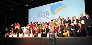Se entregarán en la Rural de Palermo los premios CiTA 2019