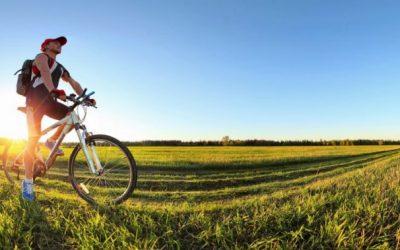 Los 10 mandamientos del turismo rural ecológico y sostenible