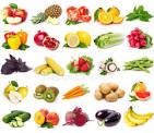 Cursos para empresarios pymes interesados en exportar alimentos a los Estados Unidos