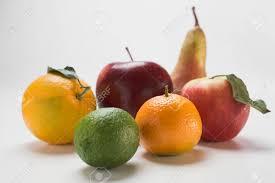 CONINAGRO: fuerte pérdida de competitividad para peras, manzanas y cítricos  este año