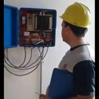 El 99% de los molinos cumplió con los requisitos de los Controladores Electrónicos de Molienda (CEMT)