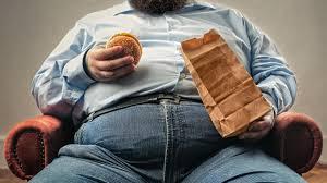 """América Latina y el Caribe viven una """"Epidemia de Obesidad"""" en un contexto de malnutrición"""