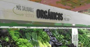 La producción orgánica argentina, segunda en el ranking mundial detrás de Australia