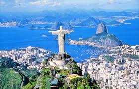 Argentina será sede de la sexta edición de la ronda de negocios Meeting Brasil, promovida por Expan Mais