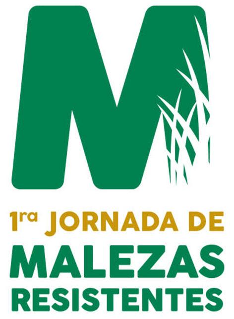 Primera Jornada de Malezas Resistentes del Centro del país en la ciudad de Córdoba