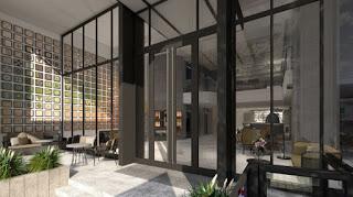 Meliá Hotels International amplía su huella en Vietnam con la apertura del Hotel Innside Saigon Central