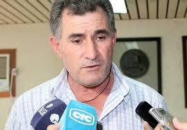 Presidente de Federación Agraria evaluó que posible suba de retenciones al campo sería una complicación
