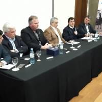 Argentina y Brasil impulsan el cooperativismo en la región