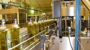 La industria aceitera reclamó un tipo de cambio estable para poder exportar