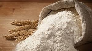 Fiscalizan los controladores electrónicos de molienda de trigo