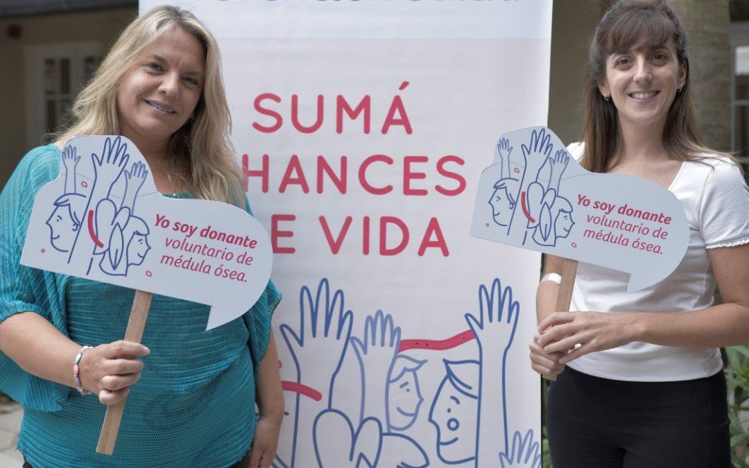 Prevención Salud y tres iniciativas para mejorar la calidad de vida de las personas