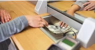Comienza a regir la restricción en la compra de dólares