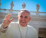 Un contrasínodo en Roma para criticar al Papa sobre la Amazonia