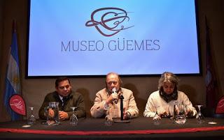 Del 18 al 20 de octubre se realizará el Concurso Provincial de Caballos Peruanos de Paso