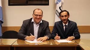 La Argentina acordó con Qatar la exportación de semen y equinos en pie