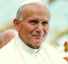 Hoy la Iglesia católica celebra el día de San Juan Pablo II
