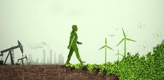 Lanzamiento del Programa Nacional de Carbono Neutro para Alimentos, Bebidas y Bioenergías de Exportación