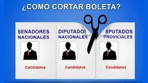 Junta electoral bonaerense denunció difusión de falsa resolución tendiente a evitar corte de boleta