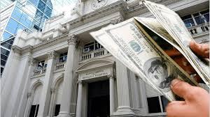 """Con el reforzamiento del """"cepo cambiario"""" se incrementa el riesgo de un alza de los costos dolarizados"""