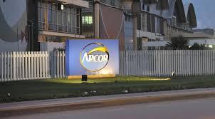 Por la crisis económica, Arcor  despidió a 42 trabajadores de su planta de San Luis
