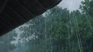 Prevén incremento térmico con lluvias con mayores valores sobre el centro-este del área agrícola