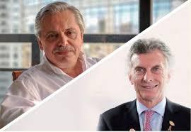 Finalizaron los comicios: las tendencias daban ventaja a Fernández-Fernández, el oficialismo quiere esperar al escrutinio provisorio
