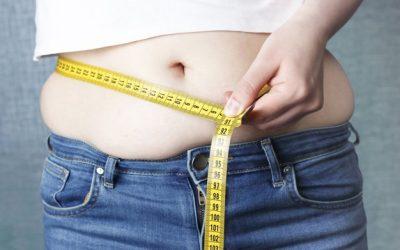 Las grandes contraindicaciones de la obesidad