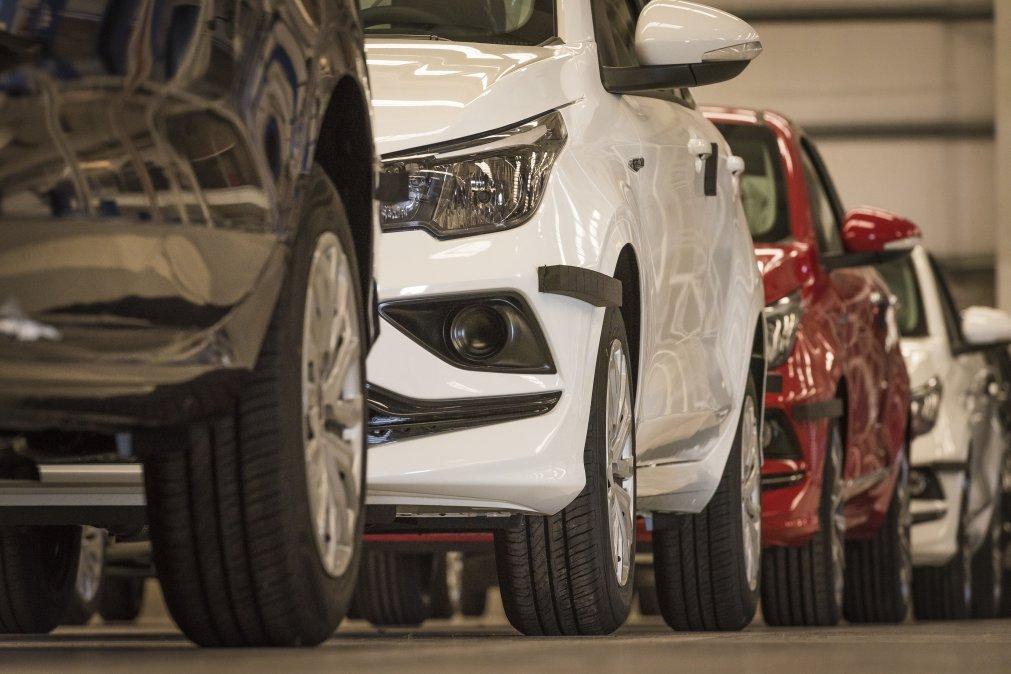 Juez dicta cautelar y ordena retrotraer valor de cuota a agosto del año pasado para planes de compra de autos