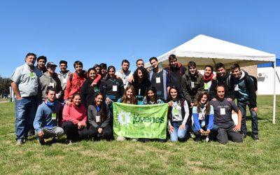Alfalfa y nuevas tecnologías, una oportunidad para las futuras generaciones