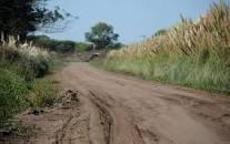 Se realizó el Primer Encuentro Nacional de Caminos Rurales