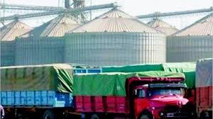 Acopiadores alertan por la falta de gasoil en plena cosecha de trigo y llaman al Gobierno a negociar con las petroleras