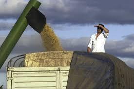 Crean la Mesa de Competitividad Ambiental Agroindustrial