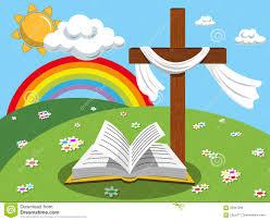 """""""El reino de Dios está dentro de vosotros"""""""