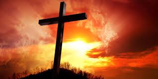 Curó a muchos enfermos de diversos males y expulsó muchos demonios