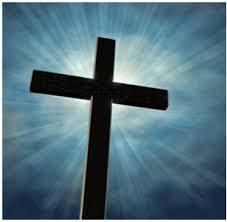 Jesús, me confronta con la verdad de mí mismo y con la respuesta que estoy dando al sentido de mi vida.