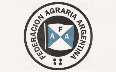 Mendoza: FAA marcha hoy junto a vecinos y organizaciones en defensa de la Ley 7722 para frenar los embates de las mineras