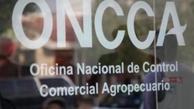 Tiempo de descuento para oficializar el informe final sobre irregularidades en el pago de compensaciones de la ex Oncca