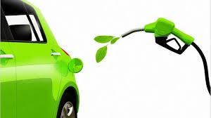 Nuevo proyecto de ley de los biocombustibles