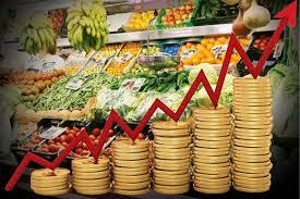 Los precios mundiales de los alimentos suben en octubre