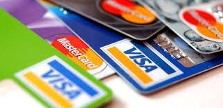Más de la mitad de los argentinos adultos está endeudado, según informe oficial