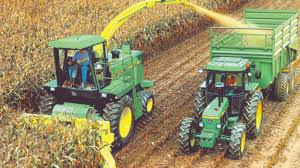 Ingresaron más de 2.223 millones de dólares de la agro exportación en diciembre de 2019